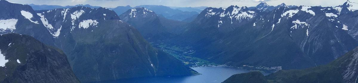 Fjordkonferansen